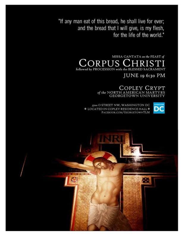 juventutem_corpus_christi_2014