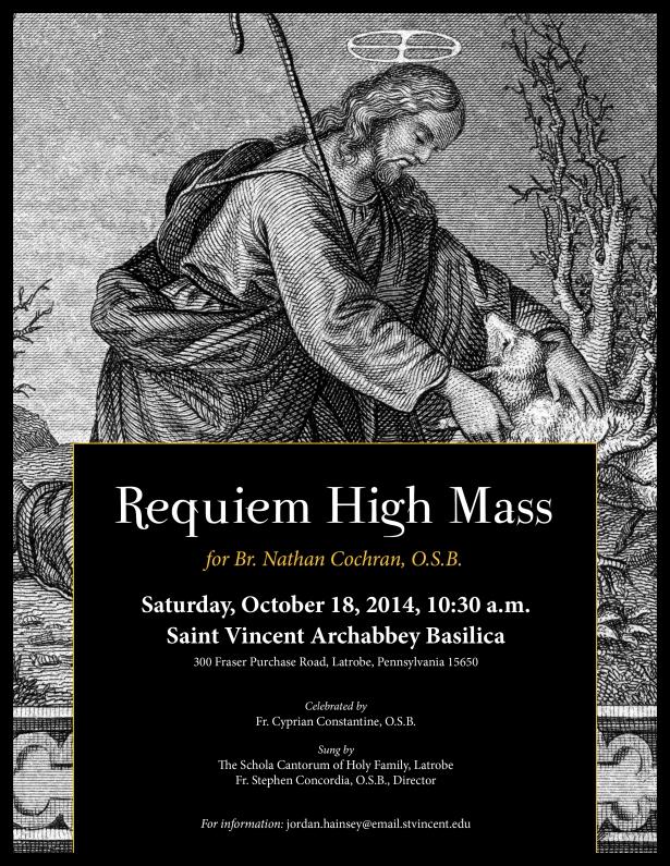 Nathan_Requiem_Mass_Poster