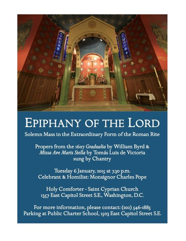 20140106-holy-comforter-epiphany
