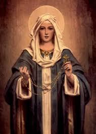 ol_rosary